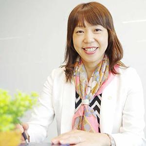 竹原恵子プロフィール